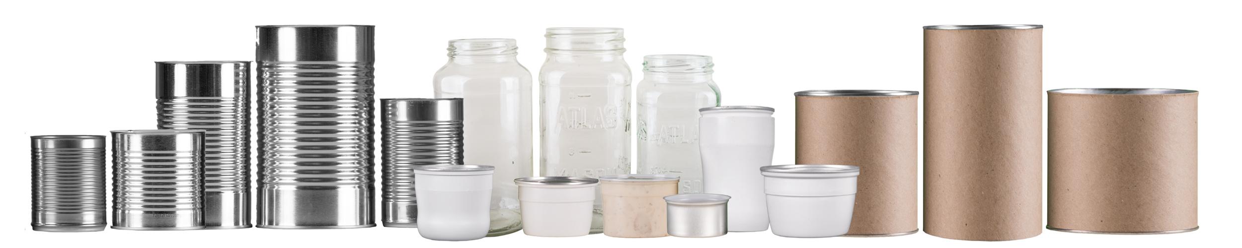 volumetric-containers